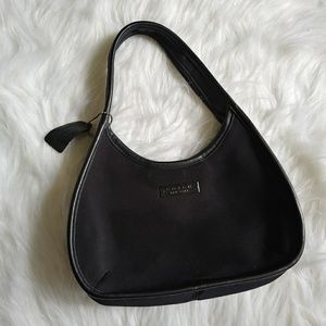 Small Vintage Coach Purse